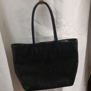 Kenneth Cole Reaction bag